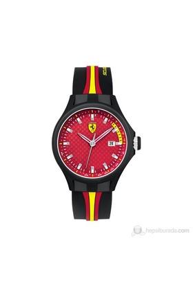 Ferrari 830009 Erkek Kol Saati