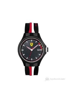 Ferrari 830011 Erkek Kol Saati