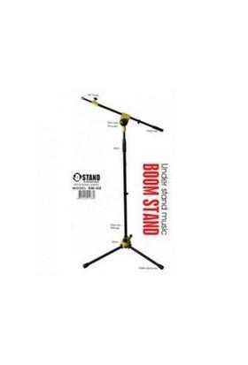 Mikrofon Sehpası Profesyonel Sm-03