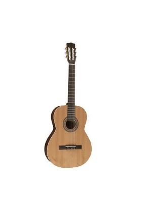La Patrie Etude Klasik Gitar