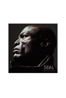 Seal - VI: Commitment