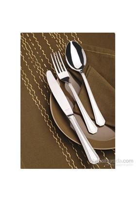 Kılıçlar Orıon 24 Prç Çatal Kaşık Bıçak Seti