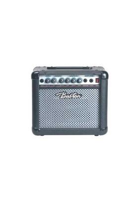 Boston Gf15 Elektro Gitar Amplisi