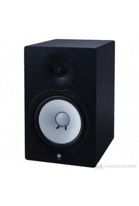 Yamaha HS5 Aktif Studio Referans Monitör (Tek)