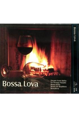 Bossa Lova