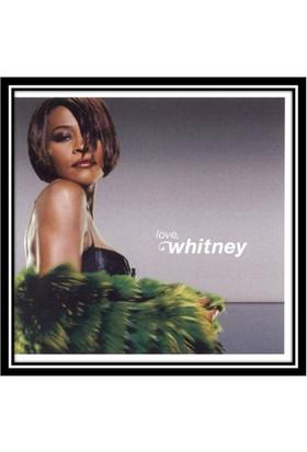 Whitney Houston - Love Whitney