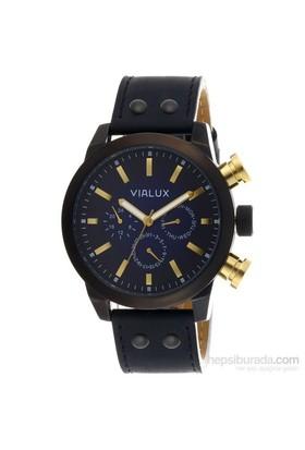 Vialux Xx900-L02 Erkek Kol Saati
