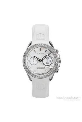 Gant W10651 Kadın Kol Saati