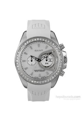 Gant W10801 Kadın Kol Saati