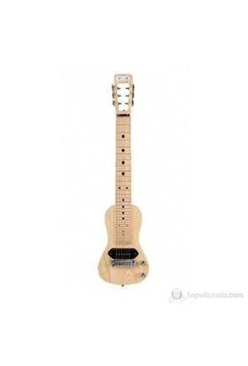 SX LG2/ASH/NA Lap Steel Gitar