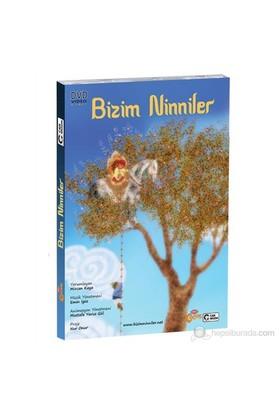 Bizim Ninniler (DVD)