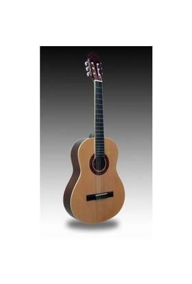 Rodriguez Gül RC644MN Klasik Gitar