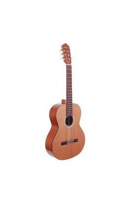 Rodriguez RC544MN Klasik Gitar