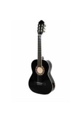 Carissa 37616 Cg-036 3/4 Junior Gitar