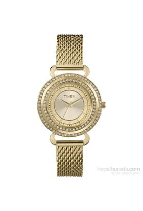 Timex T2p232 Kadın Kol Saati