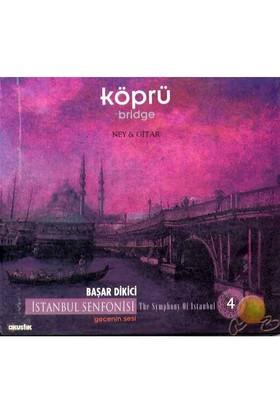 Gecenin Sesi (cd)