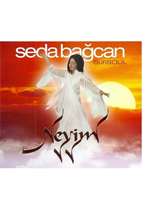 Seda Bağcan - Neyim
