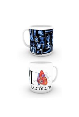 Love Medicine Radyoloji Kupa