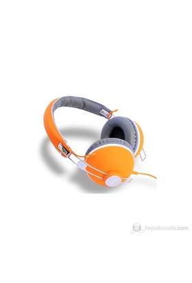 iDance Hipster 704 Kulaküstü Kulaklık