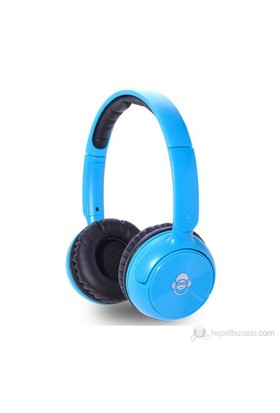 İdance Blue 100Cy Bluetooth Kulaküstü Kulaklık