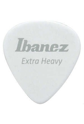 Ibanez Pena Celluloid Extra Heavy Ace161Xwh