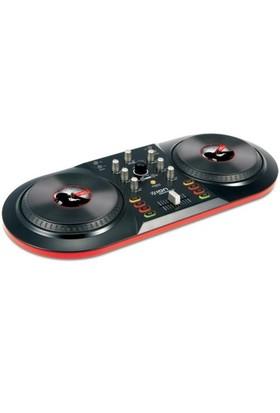 ION Audio Discover DJ Seti