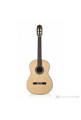 Cordoba C9 SP Klasik Gitar (Taşıma Kılıfı Hediyeli)