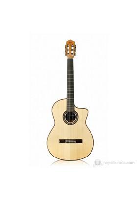 Cordoba GK Pro Klasik Gitar