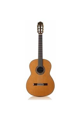 Cordoba C9 CD Klasik Gitar