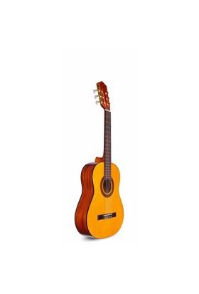 Cordoba Protege C1 1/2 Klasik Gitar ( 580mm Skala )