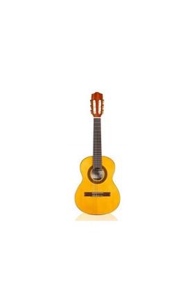 Cordoba Protege C1 1/4 Klasik Gitar ( 480mm Skala )