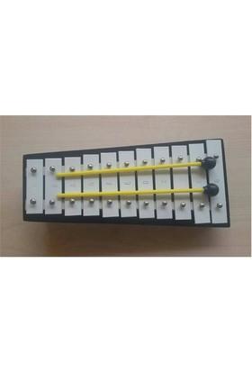 Metelafon Ty-11 Mandikian