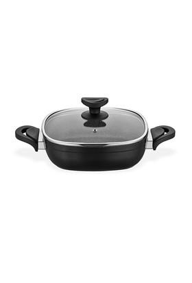 Schafer Granit Gastronomie Karnıyarık 26 Siyah