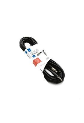 Ashton Cjp10 Hp 10Ft Mikrofon Kablosu