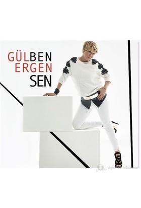 Gülben Ergen - Sen