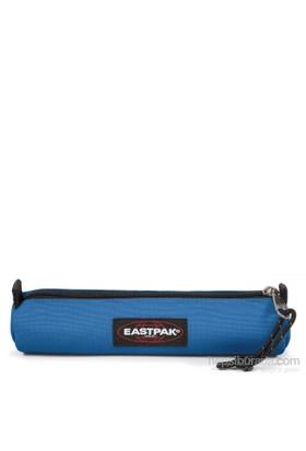 Eastpak Small Round Single (Full Tank Blue)