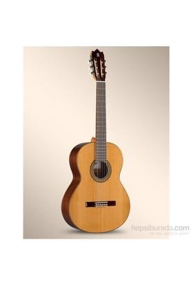 Alhambra 3C - Klasik Gitar