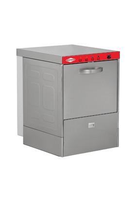 Empero Set Altı Endüstriyel Bulaşık Makinası 500 Tabak