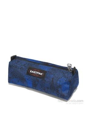 Eastpak Ek37210k Benchmark 12 Beastical Mix 12 Kalem Çantası