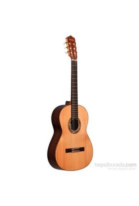 Klasik Gitar Flamenko RC544MNF