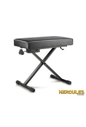 Hercules Kb200b Yükselen Tip Klavye Taburesi