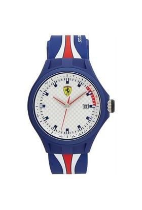 Ferrari 830069 Kol Saati