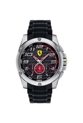 Ferrari 830088 Kol Saati