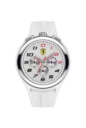 Ferrari 830102 Kol Saati