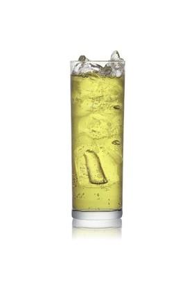 Lav Meşrubat Bardağı Sum330