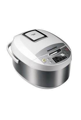 Redmond Multicooker RMC-M4500 Çok Amaçlı Pişirici - Siyah