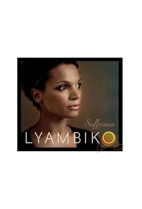 Lyambıko - Saffronıa