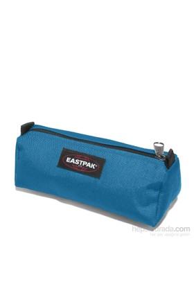 Eastpak Ek37248J Benchmark Kalem Kutusu
