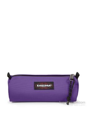 Eastpak Benchmark Single (Meditate Purple)