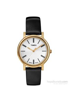 Timex T2P371 Kadın Kol Saati